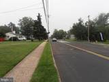241 Norristown Road - Photo 4