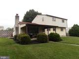 241 Norristown Road - Photo 9