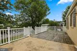 7904 Rolling View Avenue - Photo 32