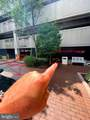 2791 Centerboro Drive - Photo 35