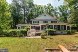31345 Red Mill Drive - Photo 11