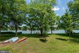 31345 Red Mill Drive - Photo 21