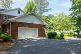 31345 Red Mill Drive - Photo 28
