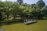 31345 Red Mill Drive - Photo 4