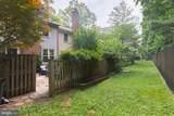 5927 Berkshire Court - Photo 30
