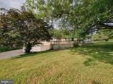 1255 Fawn Grove Road - Photo 9