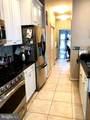45838 Edwards Terrace - Photo 11