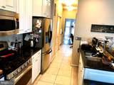 45838 Edwards Terrace - Photo 12