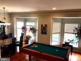 45838 Edwards Terrace - Photo 14