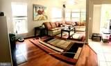 45838 Edwards Terrace - Photo 16