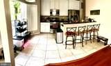 45838 Edwards Terrace - Photo 17