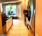 45838 Edwards Terrace - Photo 19