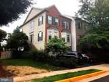 45838 Edwards Terrace - Photo 2