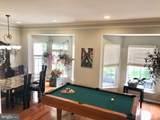 45838 Edwards Terrace - Photo 25