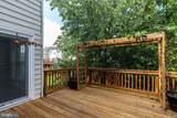45838 Edwards Terrace - Photo 45