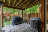 45838 Edwards Terrace - Photo 47