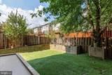 45838 Edwards Terrace - Photo 48
