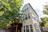 45838 Edwards Terrace - Photo 50
