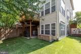 45838 Edwards Terrace - Photo 51