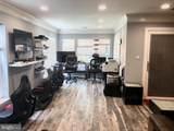 45838 Edwards Terrace - Photo 52