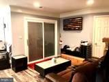 45838 Edwards Terrace - Photo 53