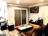 45838 Edwards Terrace - Photo 54