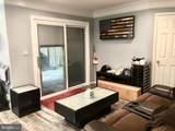 45838 Edwards Terrace - Photo 55