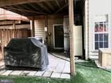 45838 Edwards Terrace - Photo 57