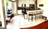 45838 Edwards Terrace - Photo 8