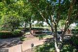 13665 Heythorpe Court - Photo 40