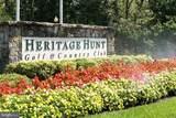 13665 Heythorpe Court - Photo 41