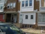 307 Delphine Street - Photo 4