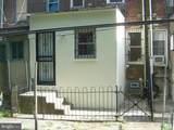 307 Delphine Street - Photo 60