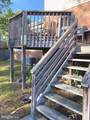12212 Birchview Drive - Photo 15