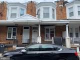 5722 Leonard Street - Photo 1