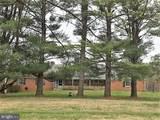 3333 Emory Church Road - Photo 2