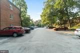 111 Lee Avenue - Photo 16