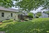 29 Woodland Estate - Photo 24