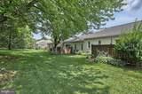 29 Woodland Estate - Photo 25