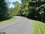 Lot 2, Thompson Driv Thompson Drive - Photo 1