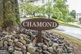 8 Chamond - Photo 27