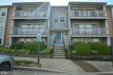 3361 Yost Lane - Photo 1