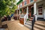 102 Dupont Street - Photo 2