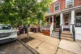 102 Dupont Street - Photo 3