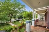 1346 South Carolina Avenue - Photo 2