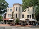 1346 South Carolina Avenue - Photo 47