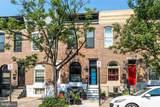 1820 Jackson Street - Photo 1