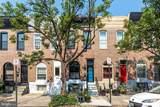 1820 Jackson Street - Photo 2