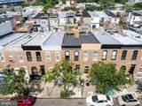 1820 Jackson Street - Photo 37