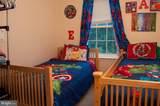 11838 Mordyshire Place - Photo 18